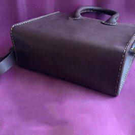 Nhận làm túi xách giá rẻ (Handmade)