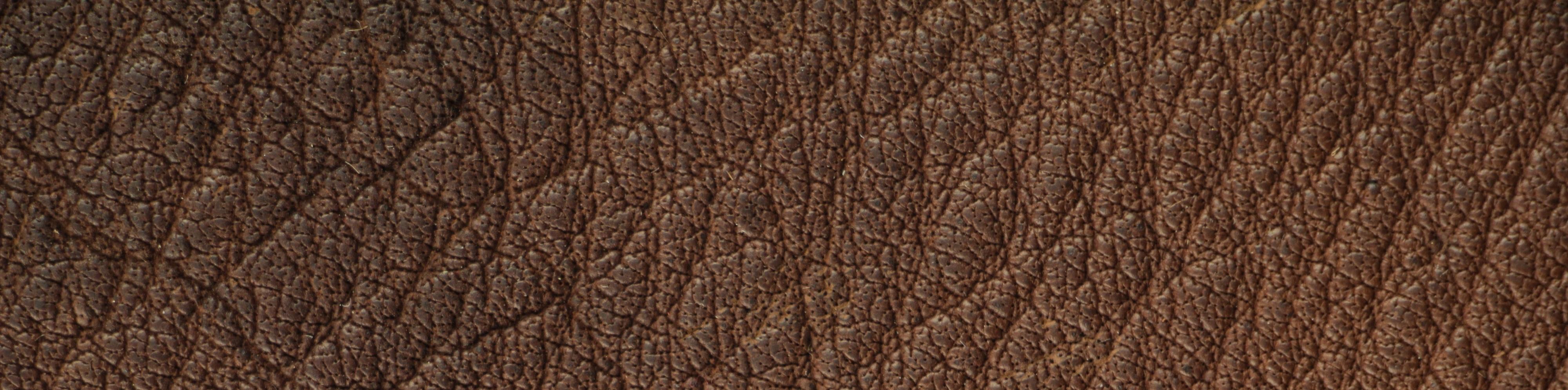 leather texture large pattern high resolution stock photo wallpaper brown - Thư ngỏ ! Cửa hàng bán đồ da bò
