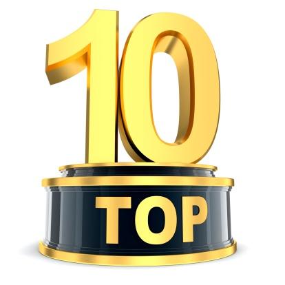 danh sách 10 chiếc túi xách bán chạy nhất năm 2017
