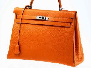 2013 Hermes Kelly Bag1 300x225 - top 10 mẫu túi xách không bao giờ lỗi thời