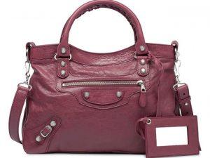 Balenciaga Best selling Handbags Brands 2016 e1462270821396 300x225 - top 10 thương hiệu túi xách hàng đầu thế giới 2017