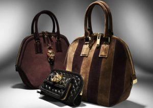Burberry Best selling Handbags Brands 2017 e1462270671718 300x212 - top 10 thương hiệu túi xách hàng đầu thế giới 2017