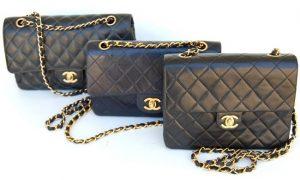 Chanel Best selling Handbags Brands 2018 e1462270937369 300x180 - nhận may túi xách theo nhu cầu: rẻ và nhanh