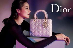 Christian Dior Ladies Handbag 20131 300x200 - top 10 mẫu túi xách không bao giờ lỗi thời