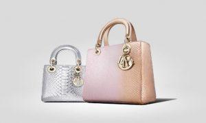 Christian Dior Top Ten Best Selling Hand Bags in 2017 300x179 - danh sách 10 chiếc túi xách bán chạy nhất năm 2017