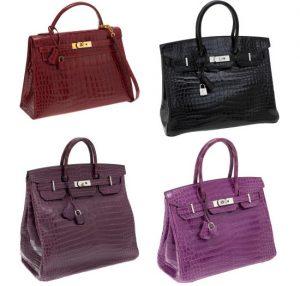 Hermes Best Selling Fashion handbags 300x286 - top 10 thương hiệu túi xách hàng đầu thế giới 2017