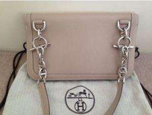 Hermes Chaine d'Ancre Bag Top Most Expensive Handbags in The World 2017 300x226 - những chiếc túi xách xa xỉ - đắc đỏ nhất thế giới