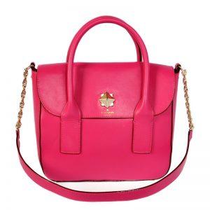 Kate Spade Best Selling Designer Handbags 300x300 - top 10 thương hiệu túi xách hàng đầu thế giới 2017