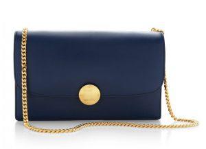 Marc Jacobs Best selling Handbags Brands 2017 e1462270743175 300x217 - top 10 thương hiệu túi xách hàng đầu thế giới 2017