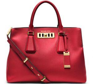 Michael Kors Best selling Handbags Brands 2018 300x269 - top 10 thương hiệu túi xách hàng đầu thế giới 2017