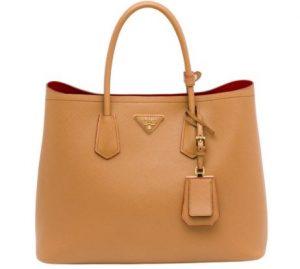 Prada Saffiano Handbags popular Best Selling Hand Bags in 2018 300x269 - danh sách 10 chiếc túi xách bán chạy nhất năm 2017