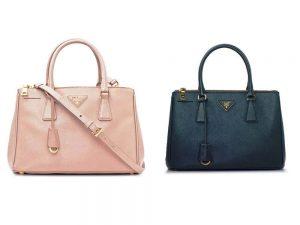 Prada Saffiano Lux Tote 2013 Collection1 300x225 - top 10 mẫu túi xách không bao giờ lỗi thời