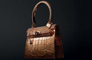 The Hermes Rose Gold Diamond Birkin Bag 300x198 - những chiếc túi xách xa xỉ - đắc đỏ nhất thế giới