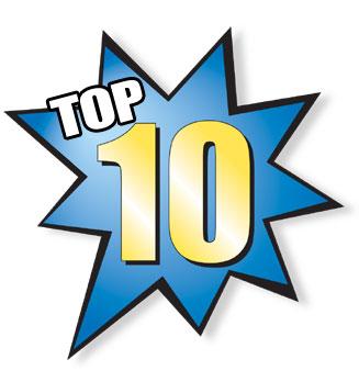 top 10 mẫu túi xách không bao giờ lỗi thời