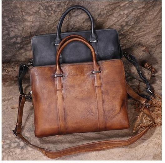 Cặp táp – Túi xách Handmade giá mềm – giá rẻ
