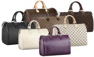 lui 300x182 - top 10 mẫu túi xách không bao giờ lỗi thời