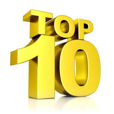 top 10 thương hiệu túi xách hàng đầu thế giới 2017