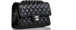 Chanel 2.55 Flap Bag Top 10 Best Designer Handbags for Women 2017 300x122 - Túi xách đẹp cho phụ nữ