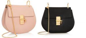 Chloe Drew Bag Top Best Designer Handbags for Women 2017 300x135 - Túi xách đẹp cho phụ nữ