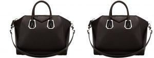 Givenchy Antigona Duffel Top Most Popular Designer Handbags for Women 2018 300x113 - Túi xách đẹp cho phụ nữ