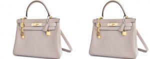Hermes Kelly Bag Top Popular Designer Handbags for Women 2019 300x118 - Túi xách đẹp cho phụ nữ