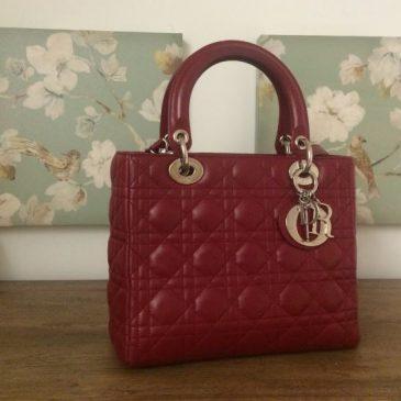 Túi xách đẹp cho phụ nữ