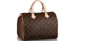 Louis Vuitton 300x133 - Túi xách đẹp cho phụ nữ