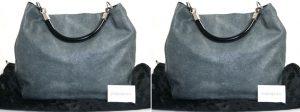 Yves Saint Laurent Roady Bag 300x112 - Túi xách đẹp cho phụ nữ