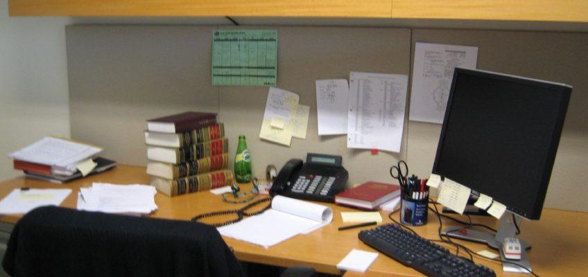 viết thuê luận văn cao học chạy mô hình vecm var ecm ardl grach